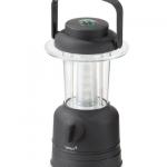 12-LED-Mini-Lamp
