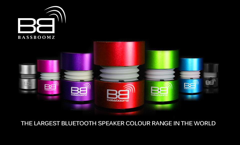 BBZ-Colour-Range-Small-Logo