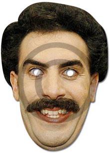 Borat copy_1 copy