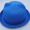 Bunny_hat_Blue
