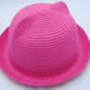 Bunny_hat_pink
