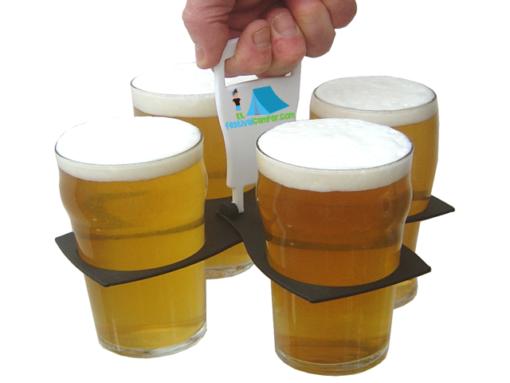 Drink-carrier-festival-camper