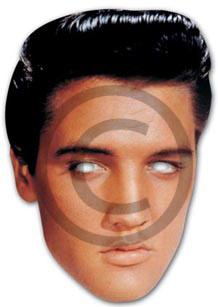Elvis copy_1 copy