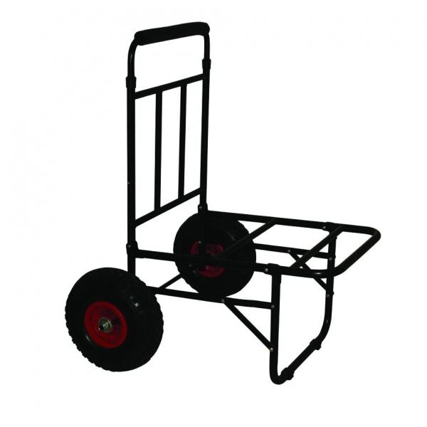 heavy_duty_festival_trolley