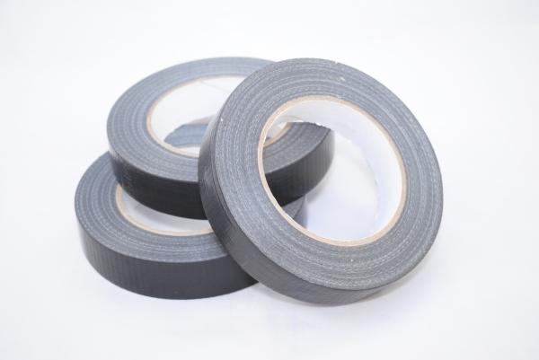 Gaffer_tape