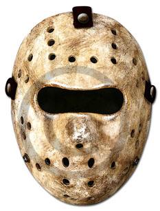 Hockey mask copy_1 copy