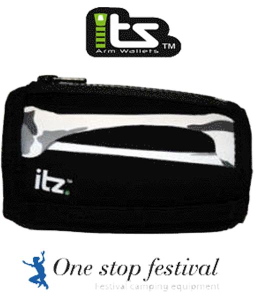 Itz-arm-wallet-bones-onestopfestival