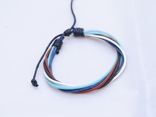Mens_bracelet_Multi_BM11_2