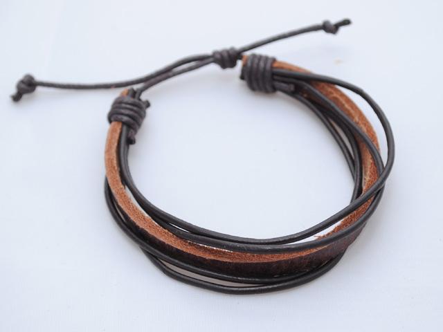 Mens_bracelet_brown_BM3_2