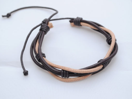 Mens_bracelet_brown_rope_BM6_2