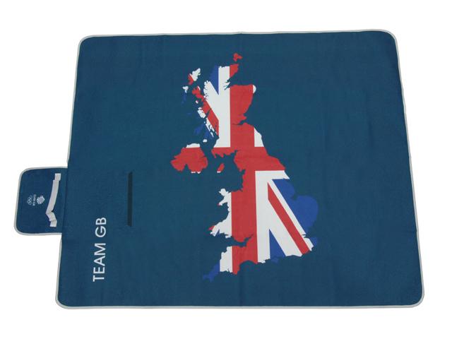 Picnic-Blanket-UK-Map