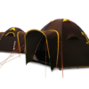 Pod-Elite-Maxi-with-Pod-Elite-Mini-Tent