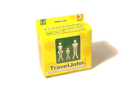 Travel-John-portable-urinal-wee-bags