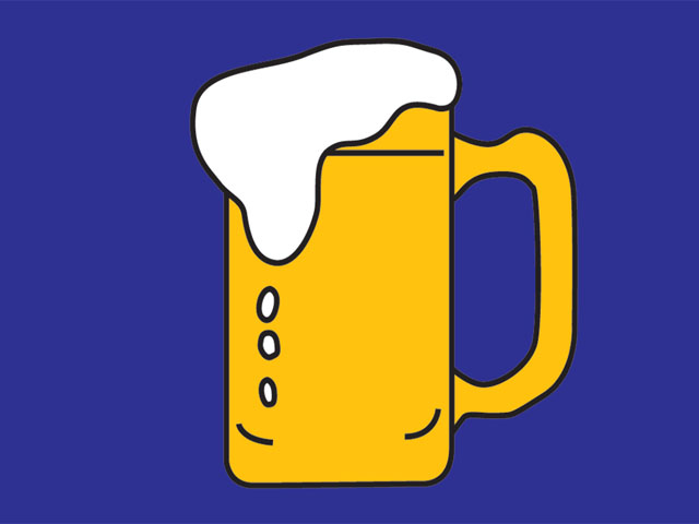 beer_party_flag
