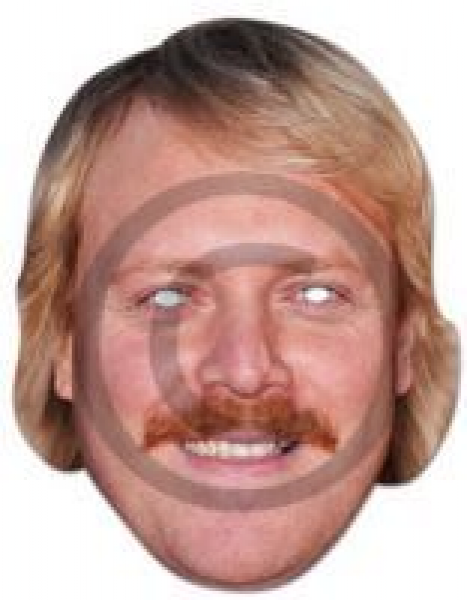 keith_Lemon