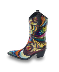 Cowboy_boot_style_wellies_festival_bliss