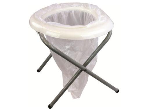 portable-folding-toilet-festival-essential