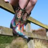 Funky_cowboy_boot_wellies