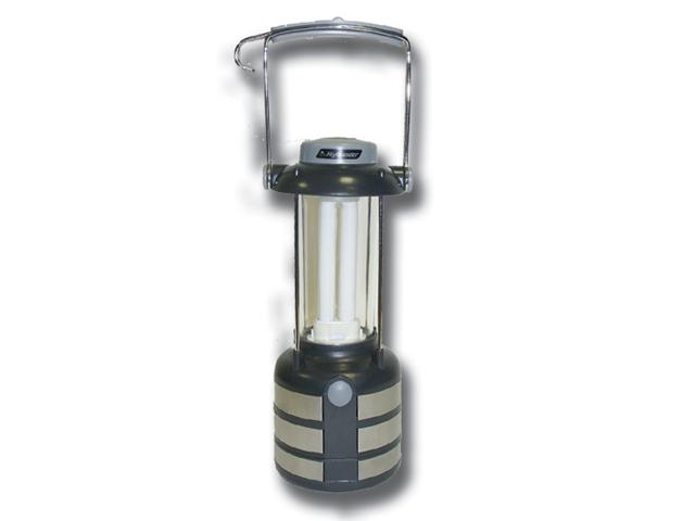 Lantern_lamp_LED038