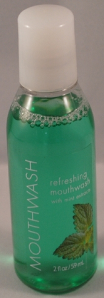 Mouth_wash