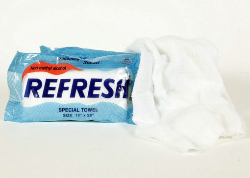Refresh_wipes_white