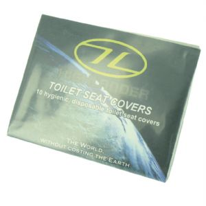 toilet_seat_covers_10 _pack