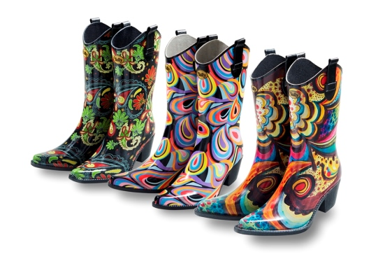 Talolo-Cowboy-boot-welly