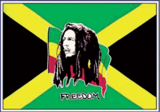 bob_marley_jamaica_flag