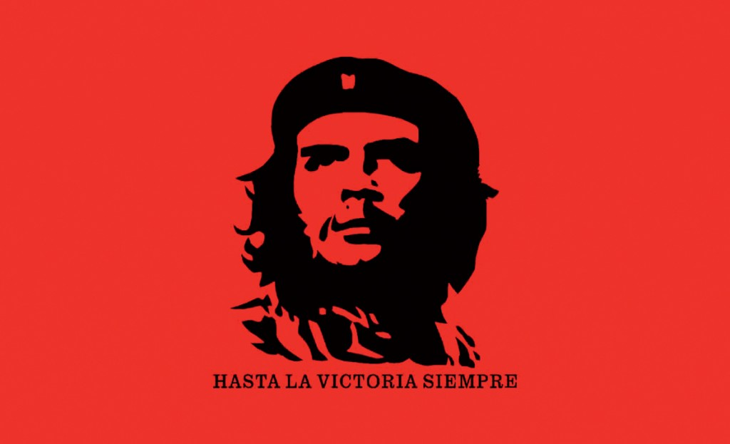che_guevara_flag