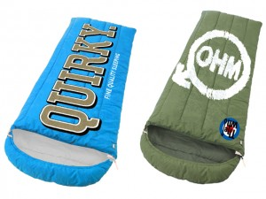 Quirky_sleeping_bags