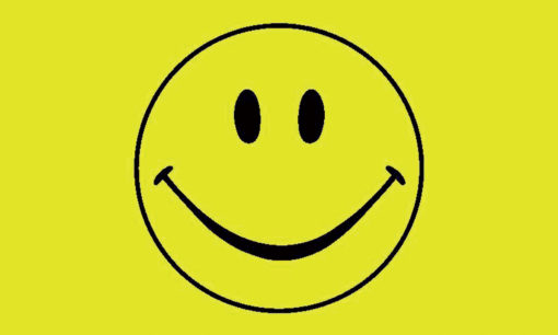 happy_face_flag