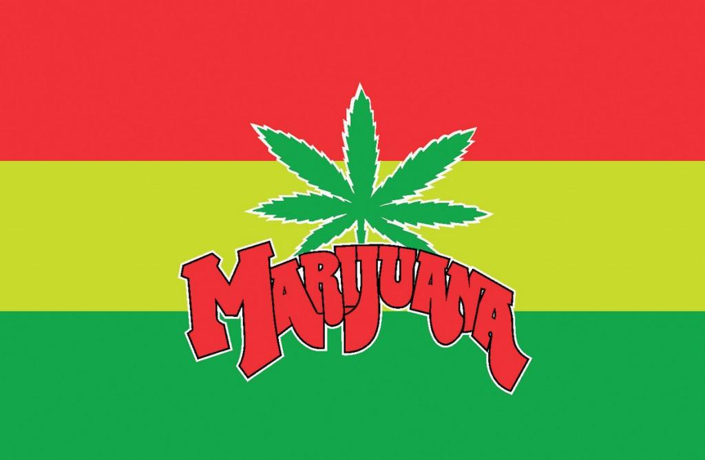 marijuana_flag