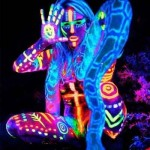 neon-face-paint-pic-500×500