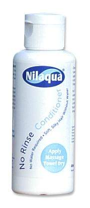 nilaqua-conditioner-65ml