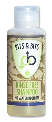 pits-&-bits-shampoo-65ml-002