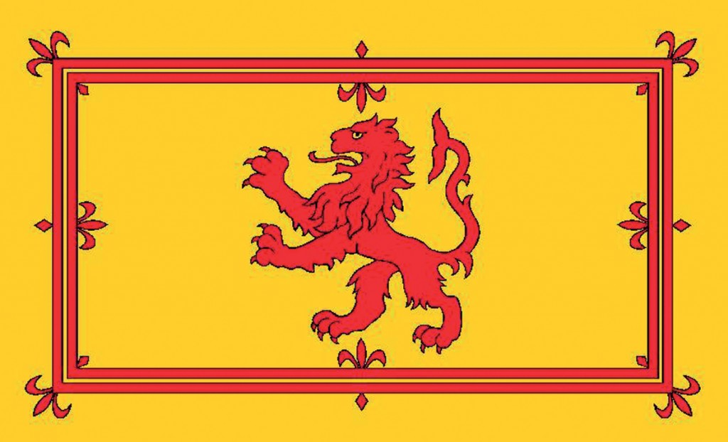 scotland_lion_rampant_flag