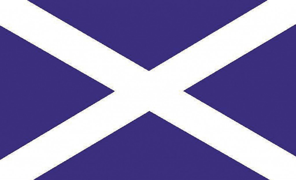 scotland_st_andrews_cross_flag