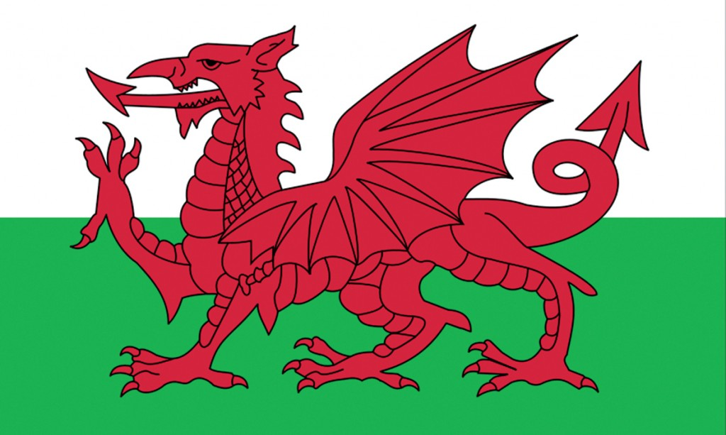 wales_welsh_dragon_flag