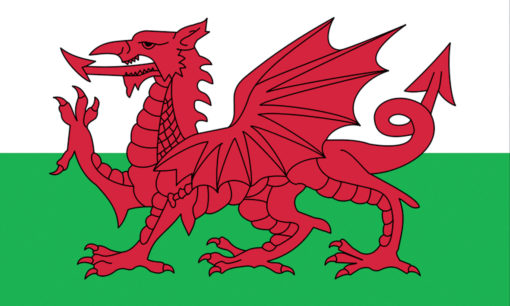 wales_welsh_dragon_flag