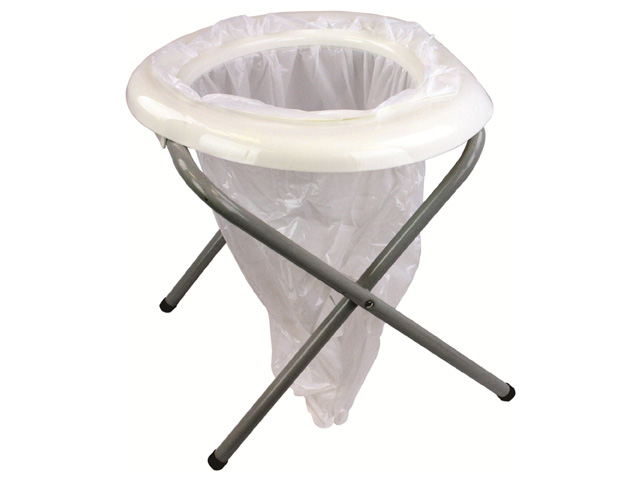 Folding-plastic-toilet