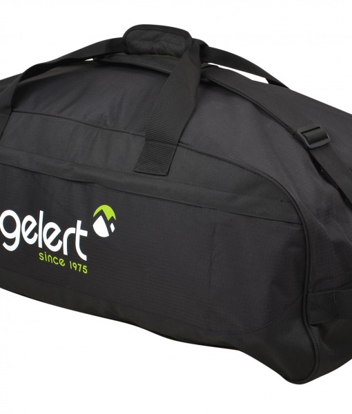cargo-bag-140ltr-gelert