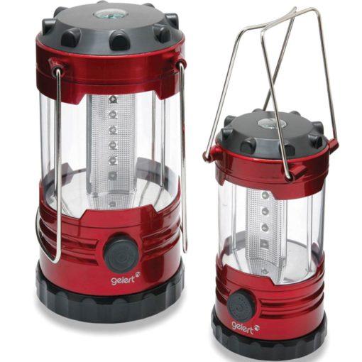 LED-Lantern-Twin-Set