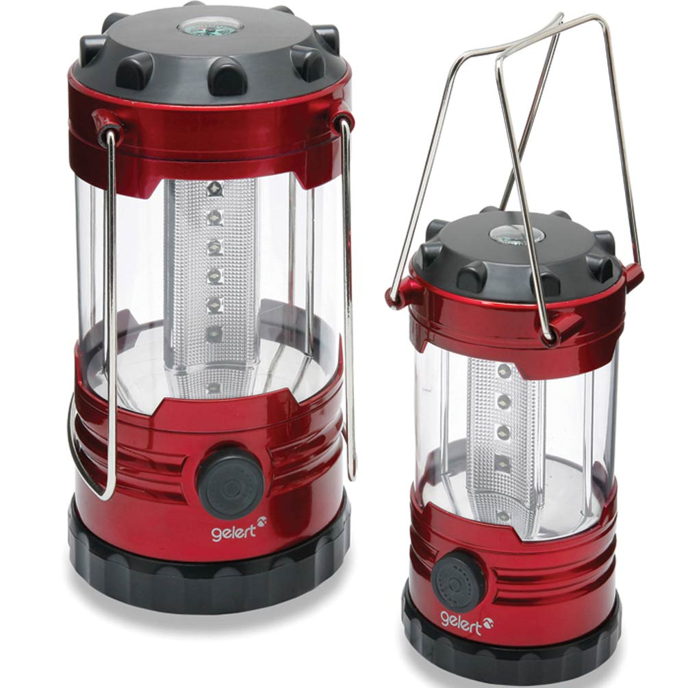 LED-Lantern-Twin-Set