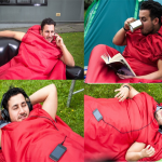 Sleephuggerz-Sleeping-Bag-use