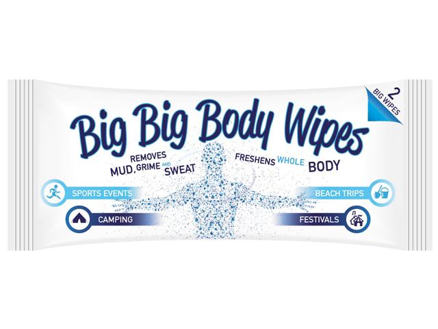 Big-Big-Body-Wipes