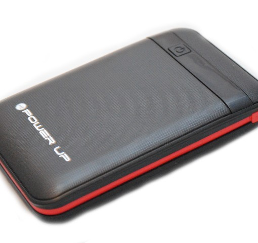 powerup-13000mah-1