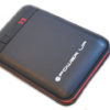 powerup-13000mah-2