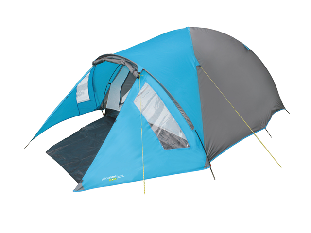 2-person-festival-tent-blue
