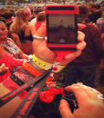 Phone-Hugger-Glasto-Web