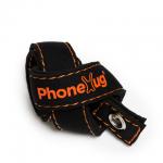 Phone-Hugger-lanyard